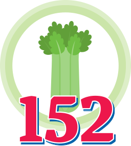 icon-152-celery-varieties_v2