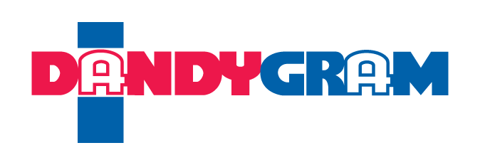 DandyGram logo