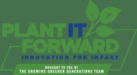 logo-plant-it-forward