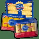 prod-corn-packs-2