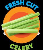 fresh-cut-celery-2